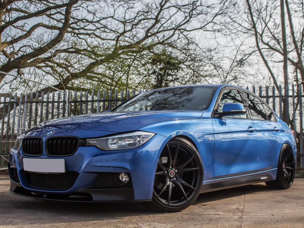 BMW_320_ZF2