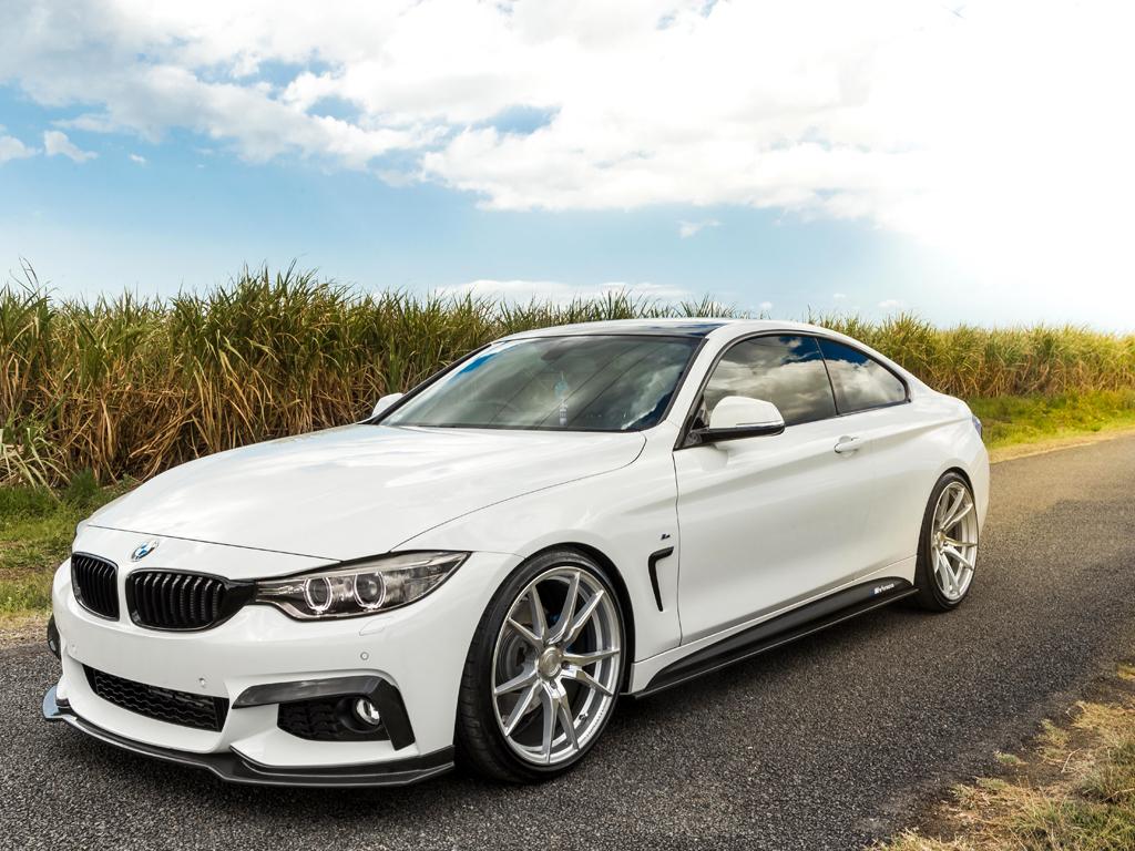 BMW_428I_ZF2