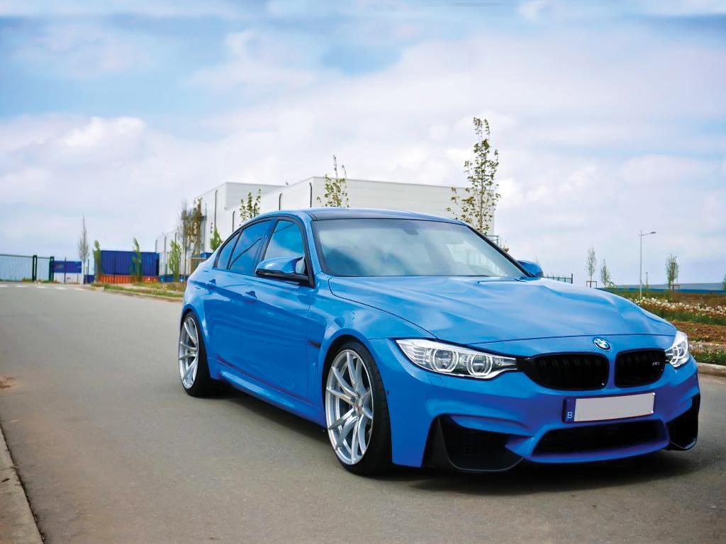 BMW_M4_ZF2_SPF