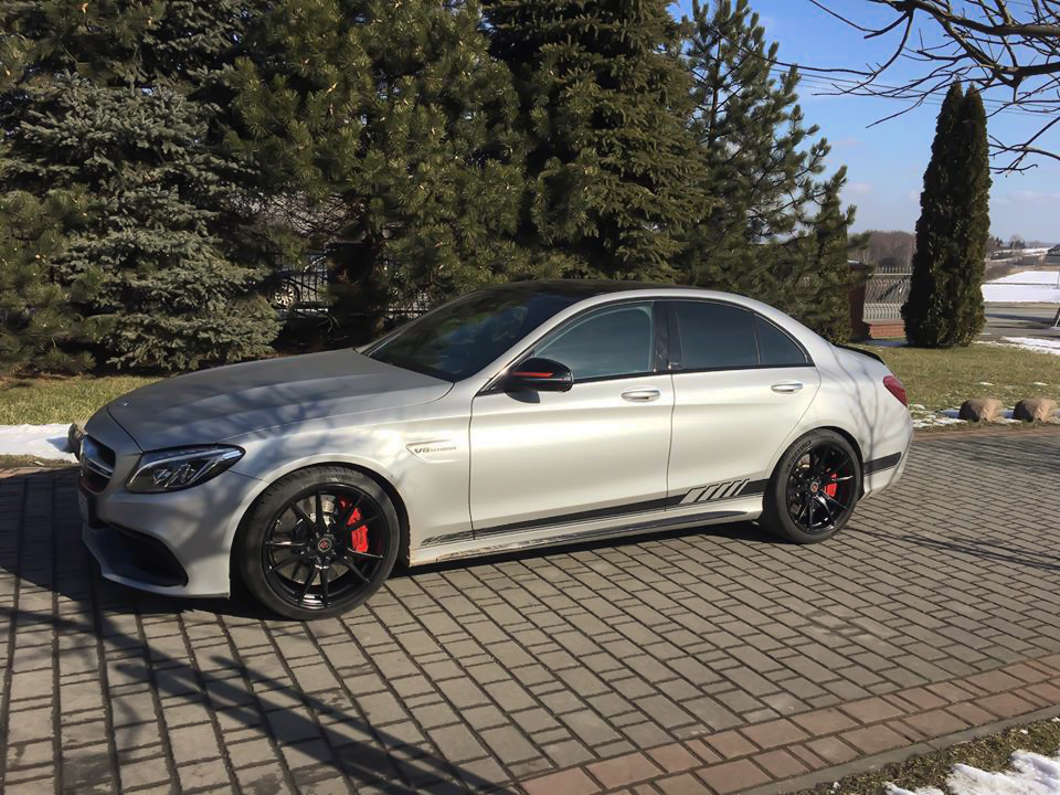 MERCEDES_CLS55_AMG_ZF2